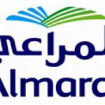 almarai_logo