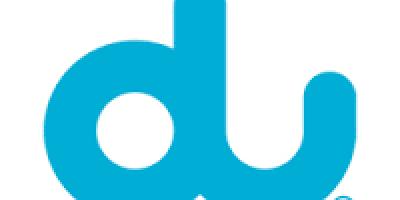 du EITC Logo