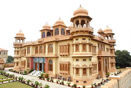 mohata-palace