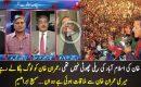 Imran Khan - Panama Papers