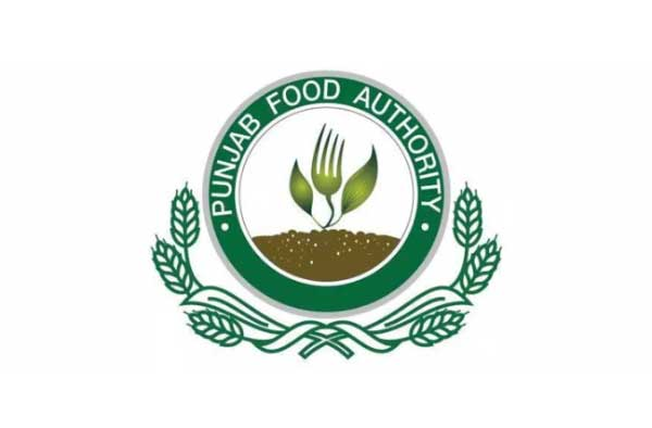 job vacancies in punjab food authority  pfa
