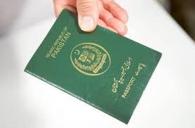 passport 2