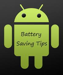 How to Increase Android Mobile Battery Life