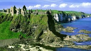 Ireland & Dublin Visa