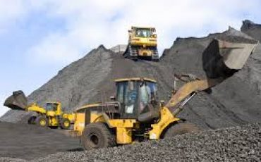Investment In Mining And Quarrying Industry In Pakistan