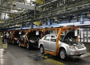 auto-industry-welcomes-new-investment-in-all-sectors-1335642447-2523
