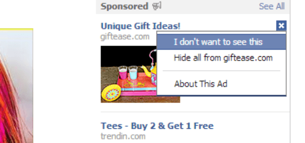 facebook-trick-to-get-rid-of-advertisements