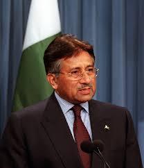 mushraf