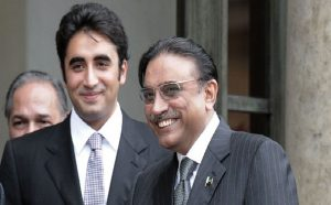 Bilawal-Bhutto-Zardari