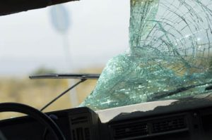 Teenager smashes taxi window to steal Dhs20 because he was hungry