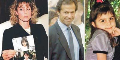 imran khan with sita white