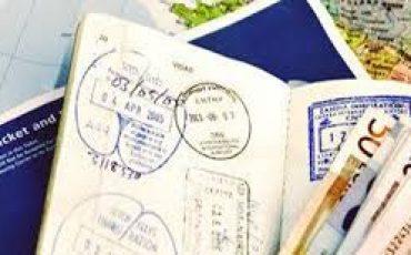 Multiple Visa