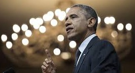 Obama Gives Young Illegal Immigrants Work Permits