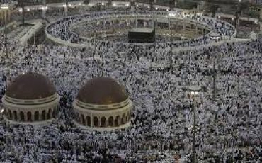 Saudi Umrah Visas Schedule Issued By Saudi Govt