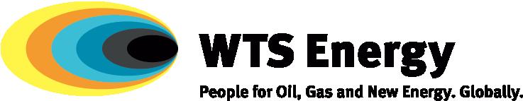 WTS-energy-dubai-jobs