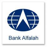 bank-alfalah-latest-jobs