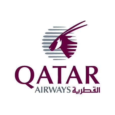 qatar-airways-online-jobs