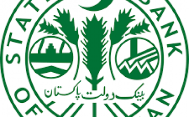 state-bank-of-pakistan-logo