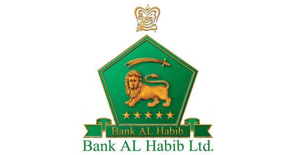 Bank Al-Habib logo