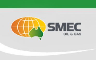 SMEC Oil and Gas