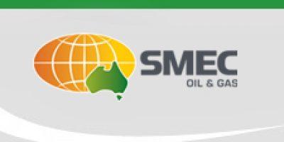 Job Vacancies Open At Abu Dhabi National Oil Company (ADNOC)