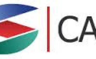 Sadara Chemical Logo