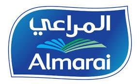 Almarai Logo