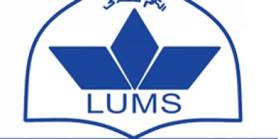 LUMS NOP Program