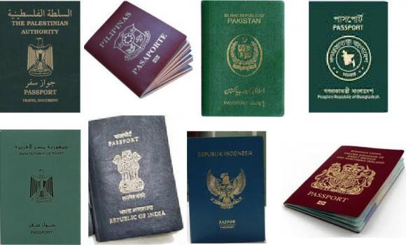 passports_1