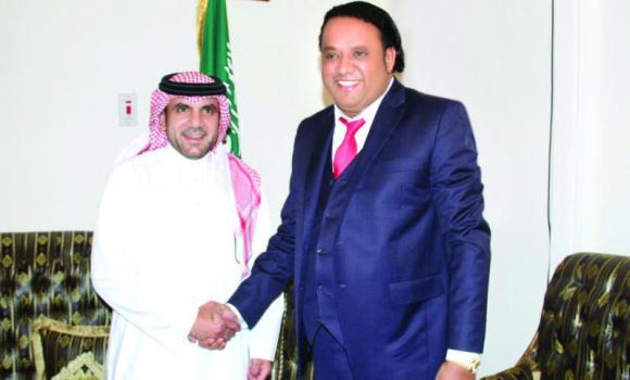 Agreement of International University