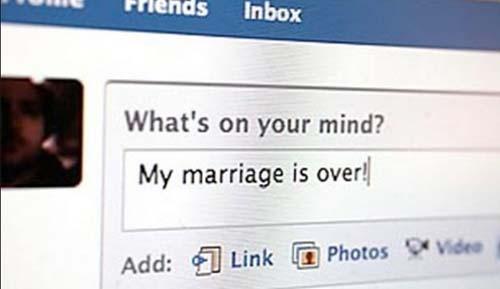 Marriage Status