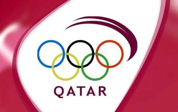 Qatar Olympic