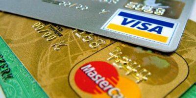 Prepaid Credit Cards