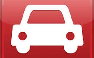 Bahrain License