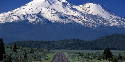 Himalaya_Range