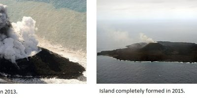 Japan_New Island