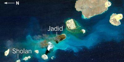 Sholan and Jadid