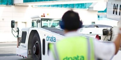 dnata-ground-handlng