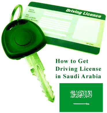 driving-license-saudi-arabia