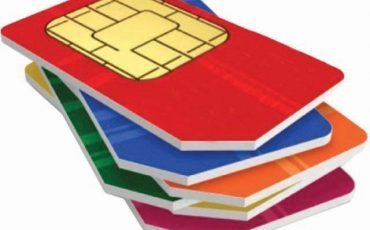 How to Check SIMs Owner Name Against CNIC