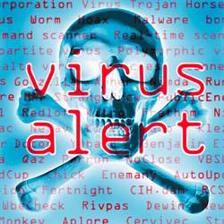 virus-alert-sign