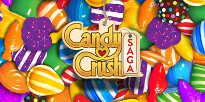 game candy crush
