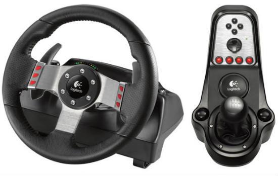 logitech-g27-wheel