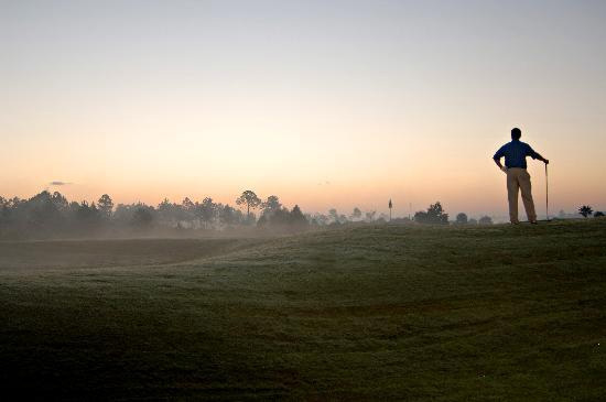 early-morning-scenario