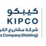 KIPCO logo