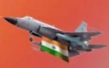 Pakistan's-JF-17s