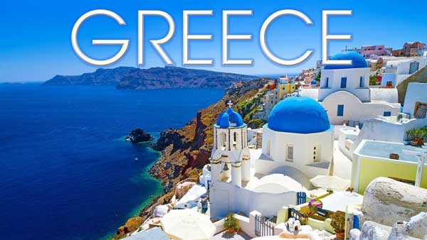 Greece Online Visa Application Form For Schengen on word world, requirements for,