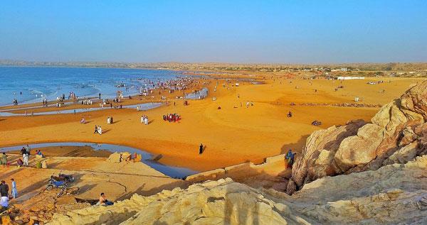 gadani balochistan