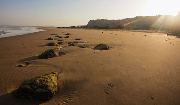 balochistan beaches