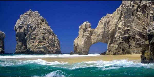 astola island pasni